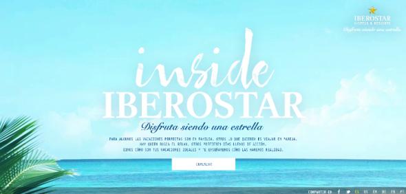 insideiberostar